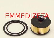 Kit revisione filtro GPL impianto VALTEK - elettrovalvola 01, 02, 03, 07standard
