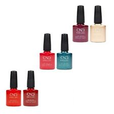 CND Shellac - Cocktail Couture Collection Holiday 2020 - ELIGE CUALQUIERA