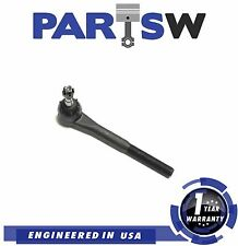 1 Front Outer Tie Rod End Es2836Rl Suspension Part Brand New 1 Year Warranty