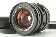 [Nuovo di zecca +++] Hasselblad ZEISS Distagon CFI 50mm f/4 Fle con cappuccio dal Giappone