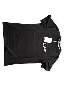 mens givenchy t shirt