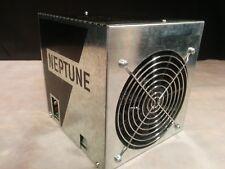 KnC Neptune Cube Bitcoin ASIC Miner 670 GH/s BTC Cash DEM PPC TGC BCH SHA-256