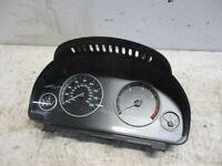 Tachometer Kombiinstrument Tacho Kombiinstrument  MP/H  KM/H BMW  5 TOURING (F11