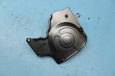 393 95 KAWASAKI NINJA ZX6 ENGINE SPROCKET COVER