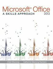 SIMnet for Office 2013, Nordell SIMbook, Office Suite Registration Code by...