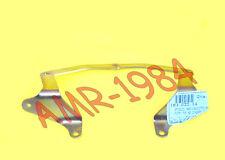 ATAQUE SALPICADERO MALAGUTI FIFTY SUPERIOR 50 1990/93 CÓDIGO 18803314