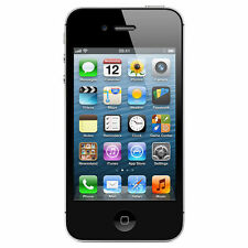 Apple iPhone 4s 64GB Mobile Phones