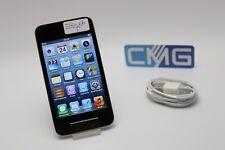 Apple iPod touch 4.Generation 4G 16GB ( neuwertiger Zustand, siehe Fotos) #M56