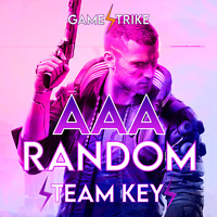 AAA Games + Random Steam Keys [PC] - Region Free - GLOBAL - Fast Delivery