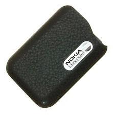 * Copribatteria originale 100% Nokia 7370 Cool NUOVO NEW coperchio batteria
