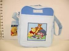 Disney Winnie Pooh Friend Playtime Baby Diaper Bag 82810