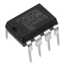 Nxp PCA9518PW 112 i2C I//O Erweiterung Tssop Pk Of 2
