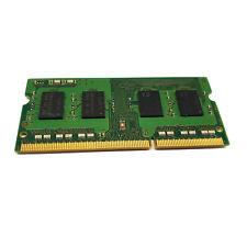 Sony Vaio SVE14117FLB VPC-EE4M1E/BQ VGN-TT250D, 2GB Ram Speicher für