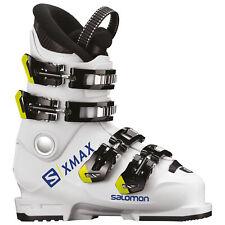Salomon Langlauf Schuhe günstig kaufen | eBay