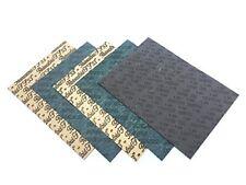 REINZ DIN A4 Dichtungskit Dichtungsmaterial Dichtungspapier Reparatur-Kit XL