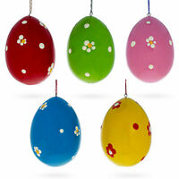 ASSORTED EASTER ORNAMENTS YOU CHOOSE!
