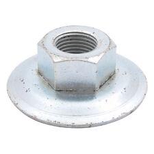 MGC Top Kingpin Nut Bumpstop damage reducer NEW part number BTB831 Moss Europe