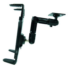 Arkon TAB806 Heavy-Duty Screw Fix Tablet Mount for Cabinets Worksurfaces Walls