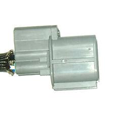 Oxygen Sensor ES20052 Delphi