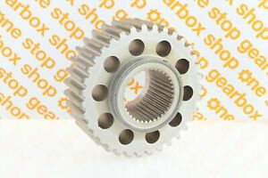 MERCEDES GL-CLASS / M-CLASS DCS TRANSFER BOX SPROCKET