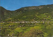BARBIANO - BARBIAN - NV