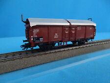 Marklin 46191 DB Schiebedach wagen 362 507
