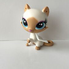 Littlest Pet Shop LPS Toys Rare Children gift    E  83