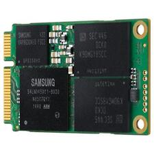 SAMSUNG SSD 500 GB Serie 850 EVO mSATA Interfaccia Sata III 6GB / s