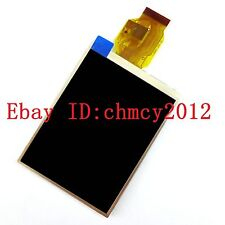 NEW LCD Display Screen For FUJI FUJIFILM HS20 HS22 HS25 HS28 HS30 HS33 HS35 EXR