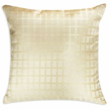 Just Contempo Geometric Square Decorative Cushions