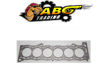 COMETIC 84mm MLS Head Gasket For 1987-92 Toyota 7M-GTE 3.0L DOHC I6 C4278-075