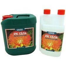 Canna PK 13/14 - 250ml