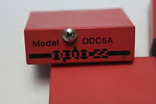 Opto 22 ODC5A Standard DC Output Module New