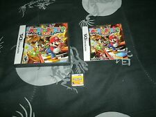 Mario Party DS For Nintendo DS, DS Lite and 3DS
