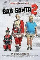 Bad Babbo Natale 2 Blu-Ray Nuovo (EO52102BR)