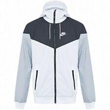 buy popular 7cfe2 73ef0 Nike Men s Windbreaker Coats   Jackets for sale   eBay
