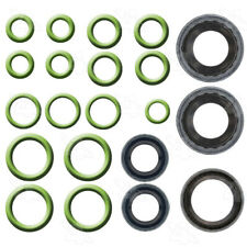 A/C System O-Ring and Gasket Kit-Seal Kit 4 Seasons 26740