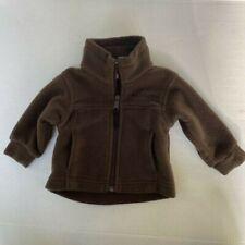 Columbia Sportswear Jacket Size 12 Months Infant