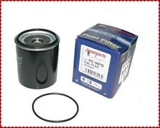 FUEL FILTER FOR FOR JEEP GRAND CHEROKEE 2.5TD 1997 - 1998