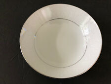 """Crown Victoria China Japan LOVELACE 1001, 1002, 1003 - 9"""" ROUND VEGETABLE BOWL"""