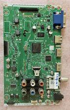 EMERSON BA31 MOG0201 2 MAIN BOARD FOR LF32DEM4F