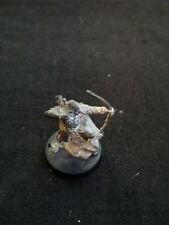 GW Herr der Ringe Tabletop - Legolas (Helms Klamm)