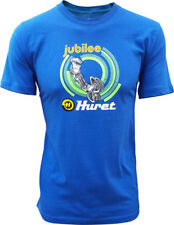 Huret Jubilee – a masterpiece of minimalism – T-shirt Mens