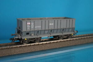 Marklin 48441 CSNCF Erz Transport Car SOLLAC with gravel load