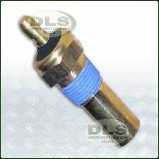 Water Temperature Sensor black 300Tdi Land Rover Defender (AMR3321)