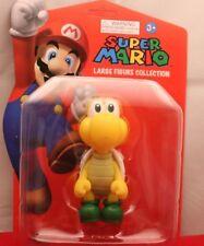 +++KOOPA+++Figur++Nintendo++Super Mario++neu+++ovp.++Together plus++