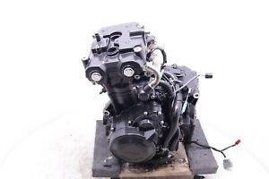 2015 HONDA CBR500 CBR 500 CBR500R ENGINE MOTOR QUAD ATV 13 14 15 H78