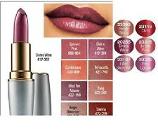 Avon Beyond Color Lipstick ~ RAZZMATTAZ GREAT GIFT* GREAT COLOR SHADE