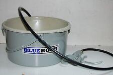 New listing New Hand Held Oiler Bucket for Pipe Threading fits Machine Ridgid ® 418 300