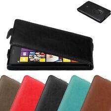 Case for Nokia Lumia 1020 Protective FLIP Magnetic Phone Cover Etui